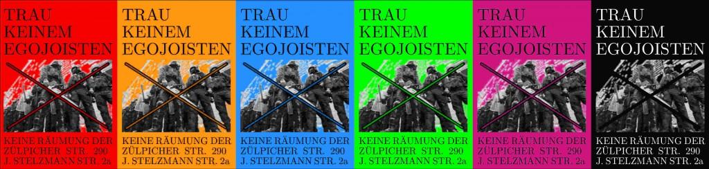 series.poster.joisten.b.web