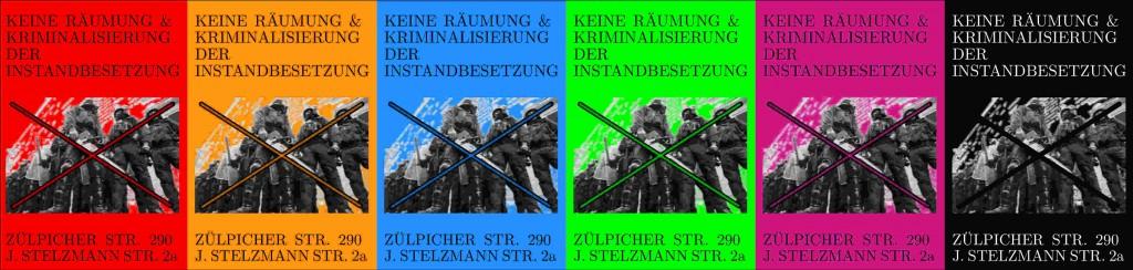 series.poster.joisten.c.web