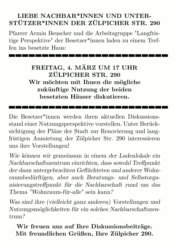perspektive.poster.a1.de