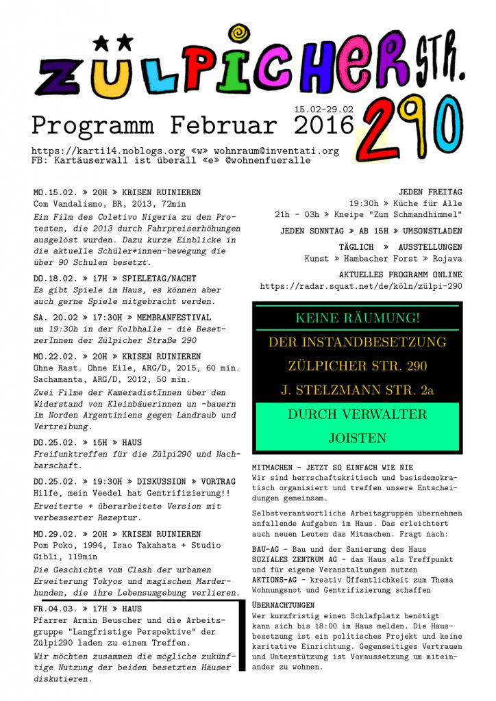 programm.02.2016.b.A3