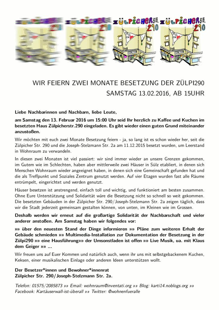 zwei.monate.zuelpi290.A3.poster