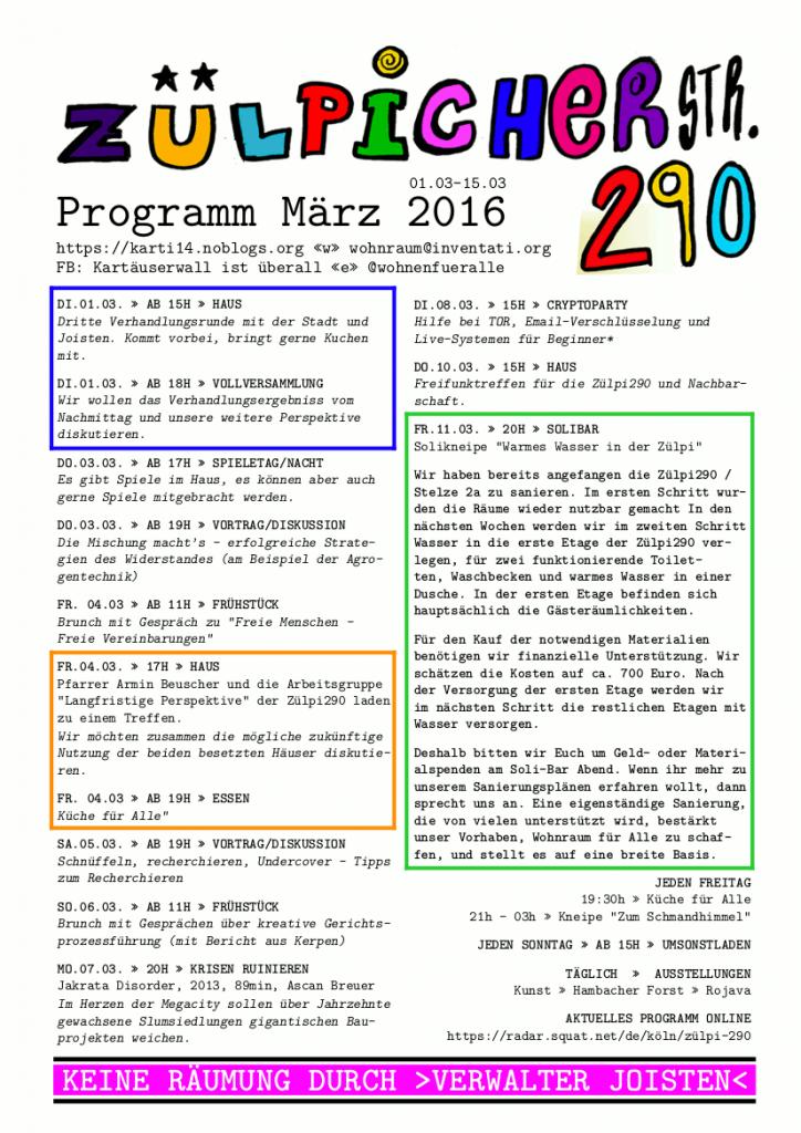 programm.03.2016.a.A4