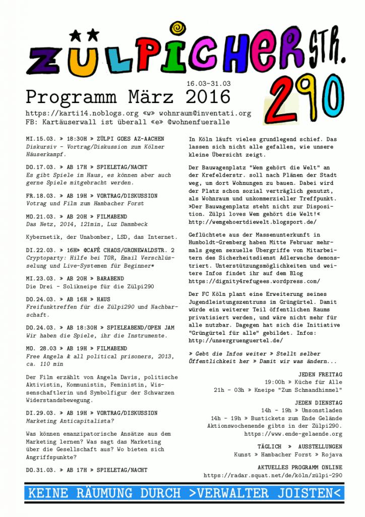 programm.03.2016.b.A4