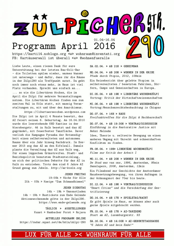 programm.04.2016.a.A4