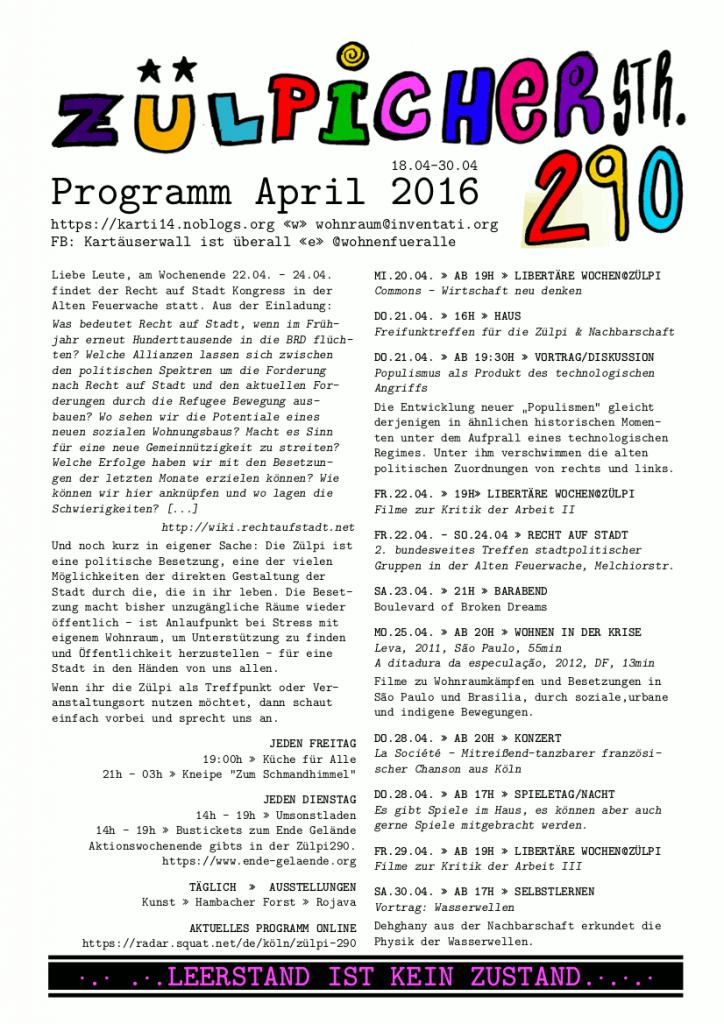 programm.04.2016.b.A4