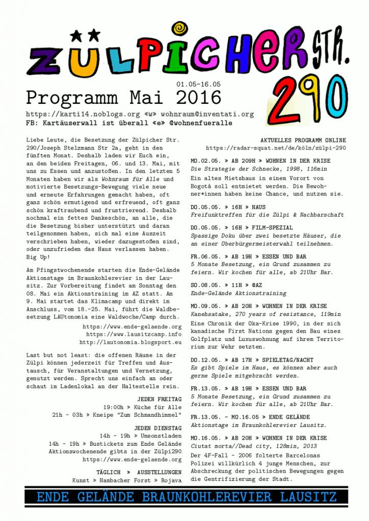programm.05.2016.a.A4