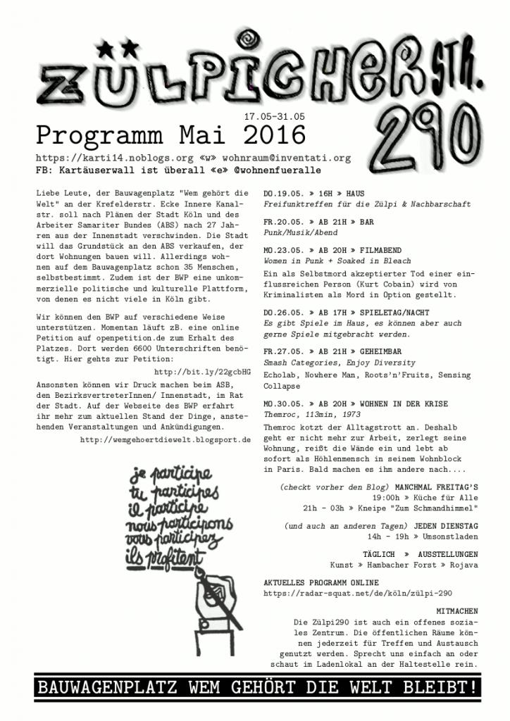 programm.05.2016.b.A4