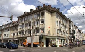 Leaving_Zülpi